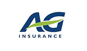 Glass One Auto - Compagnie d'assurance